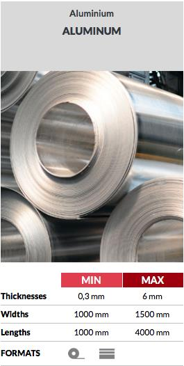 BG Steels Uk Ltd